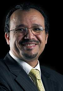 Dr. Ali Al Ekri