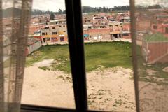 Photo of Soacha, Colombia