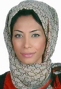Dr. Fatima Haji
