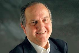 Mr. Juan Mendez, UN Special Rapporteur on Torture