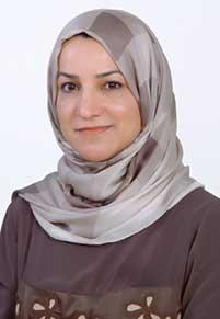 Dr. Nayara Sarhan