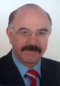 Dr. Taha Al Derazi
