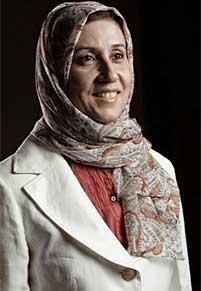 Dr. Zahra Al Sammak