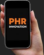 innovation award thumbnail